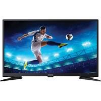 VIVAX TV-32S60T2 LED
