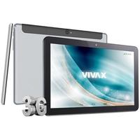 VIVAX TPC 101 3G tablet