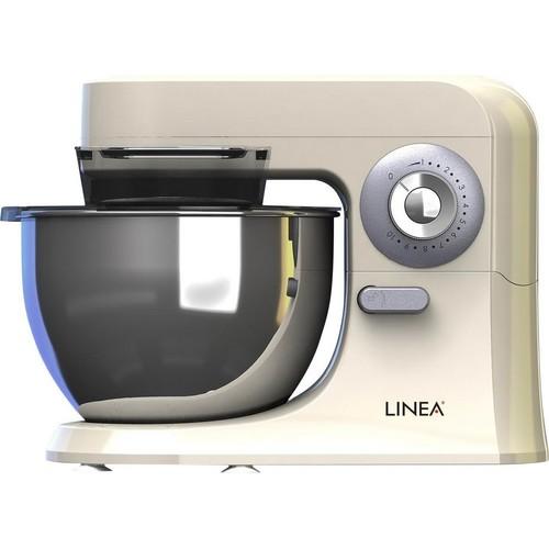 LINEA LMP M0421 multifunkcionalni mikser