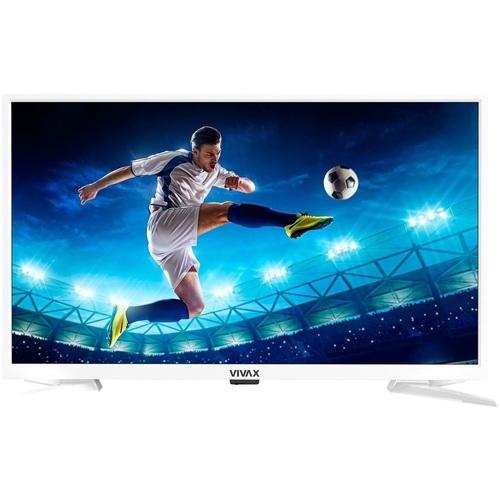 VIVAX TV-32S60T2W Beli