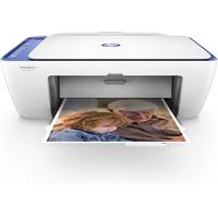 HP DeskJet 2630 All-in-One /  WiFi