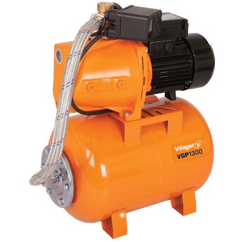 VILLAGER VGP 1300 hidrofor za vodu