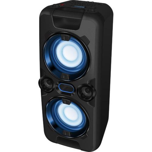 SENCOR SSS 3800 karaoke zvučnik