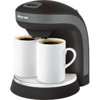 SENCOR SCE 2000 BK aparat za kafu