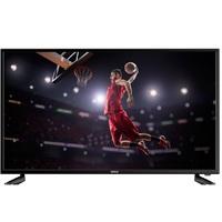 VIVAX TV-40LE78T2S2 Full HD