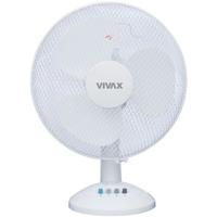 VIVAX HOME FT 31 T ventilator stoni