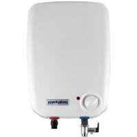 METALAC MT 8N inox beli pod pritiskom