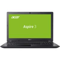 Acer A315-31-C4E2 (NX.GNTEX.047)