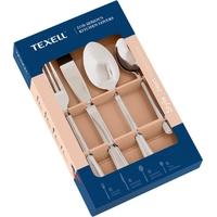 TEXELL TIE SF227 style escajg set 24/1