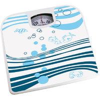 VORNER LTVM 0472 vaga za telesnu težinu