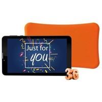 VIVAX TPC 704 3G + case tablet