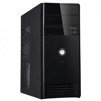 Blue PC G4400/H110/4GB/1TB/GT1030 (WBS G4400/4/1/1030)