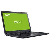 Acer A315-21G (NX.GQ4EX.022)