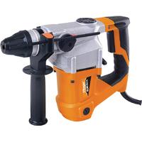 VILLAGER VLN 0805 SDS+ elektro-pneumatska bušilica
