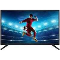 VIVAX TV-32LE79T2