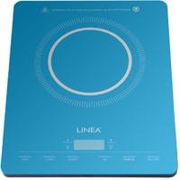 LINEA LIPC 0417 indukcioni rešo plavi