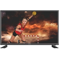 VIVAX IMAGO LED TV-40LE78T2S2SM Android
