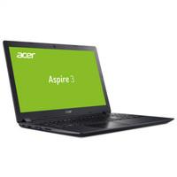 Acer A315-31-P6SF (NX.GNTEX.030)