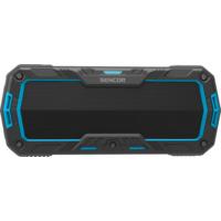 SENCOR SSS 1100 bluetooth portabl zvučnik plavi