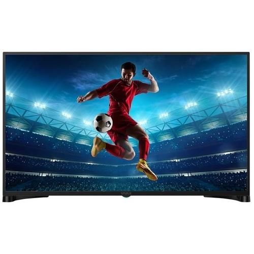 VIVAX TV-40S60T2S2 Full HD