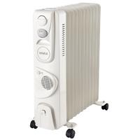VIVAX HOME OH 112504 F uljni radijator