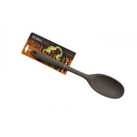 TEXELL TS V127S 28.5cm silikonska varjača siva