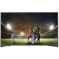 VIVAX TV-49S60T2S2 Full HD
