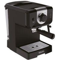 KRUPS XP 3208 aparat za kafu espreso