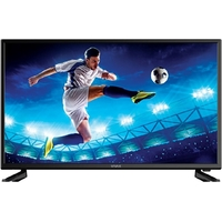 VIVAX IMAGO LED TV-32LE78T2S2SM android
