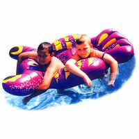 86781 JASTOG guma za bazen za 2 osobe