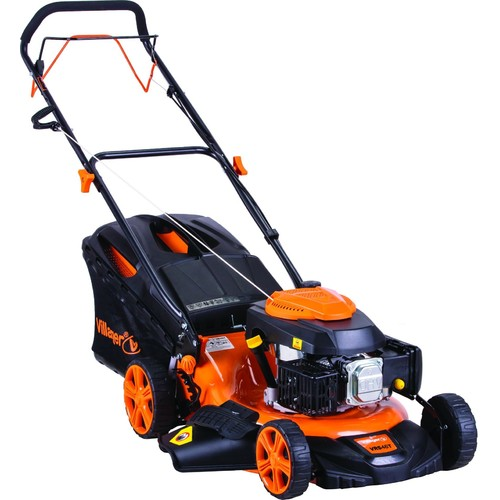 VILLAGER VRS 46 T samohodna motorna kosačica za travu