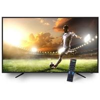 VIVAX TV-55UHD121T2S2SM