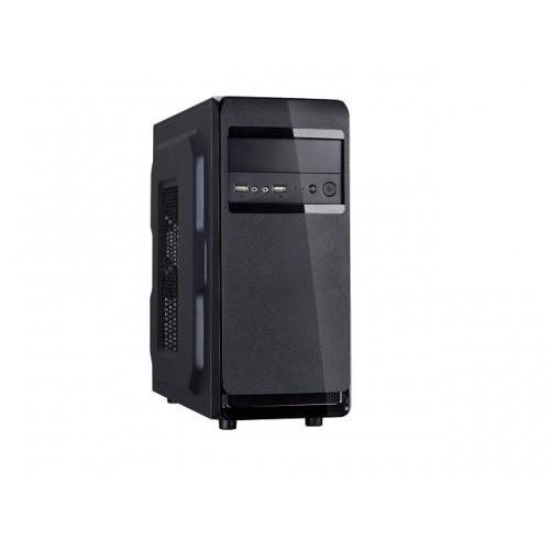 Red PC G4560/H110/8GB/240GB/GT1030 2GB (WBS G4560/8/240/1030)