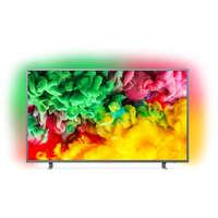 PHILIPS LED TV 50PUS6703/12 SMART