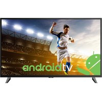 VIVAX TV-40S60T2S2SM Smart - Android