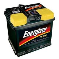 ENERGIZER PLUS 12V 60AH D+