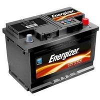 ENERGIZER STANDARD 12V 56AH D+