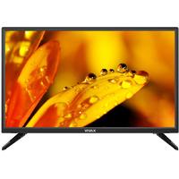 VIVAX TV-24LE112T2S2
