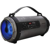 VIVAX VOX BS 151 bluetooth zvučnik sivi
