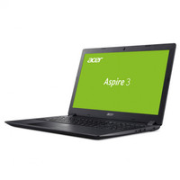 Acer A315-33-P9SG (NX.GY3EX.033) Win 10