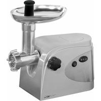 CLATRONIC FW 3151 mašina za mlevenje mesa