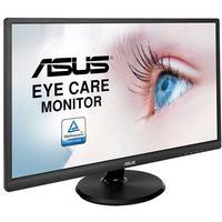ASUS LCD 23.8