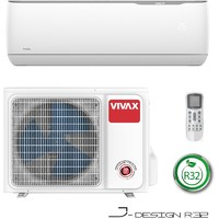 VIVAX COOL ACP-12CH35AUJI