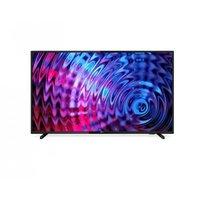 PHILIPS 43PFT5503/12 LED Full HD DVB-T2