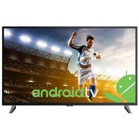 VIVAX IMAGO LED TV- 49S60T2S2SM Android
