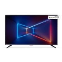 SHARP LC-55UI7552E Smart Ultra HD 4K DVB-T2/S2