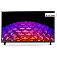 SHARP LC-48CFG6002E Smart, Full HD DVB-T2/S2