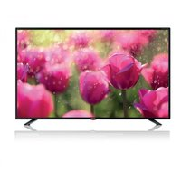 SHARP LC-49UI7352E Smart Ultra HD 4K DVB T2/S2