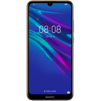 HUAWEI Y6 2019 DS Gold