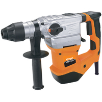 VILLAGER VLN 1506 SDS PLUS - Elektricni cekic 1500W